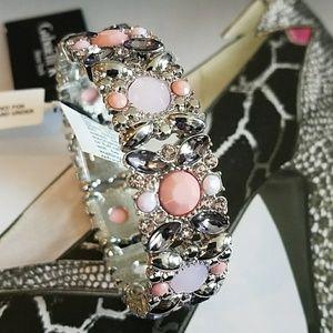 Gabrielle K New York Bracelet New with tag